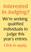 Judging Application
